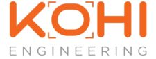 Kohi Engineering