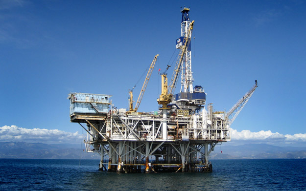 Oil and Gas and Engineering Services
